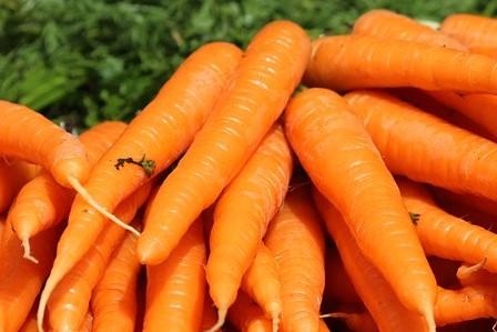 grillattu porkkana, voimapuu, ajankohtaista