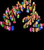 VOIMAPUU – hyvän mielen navigaattori