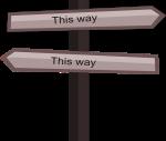 this-way-718660_640