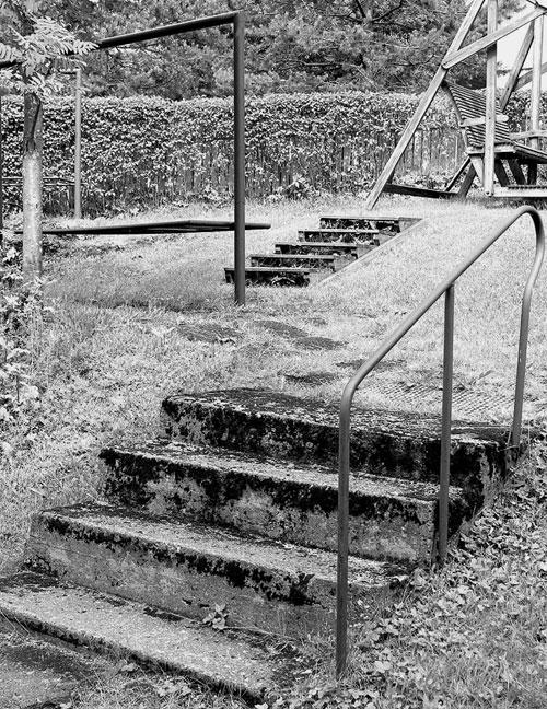 lapsuuden_portaat_mv