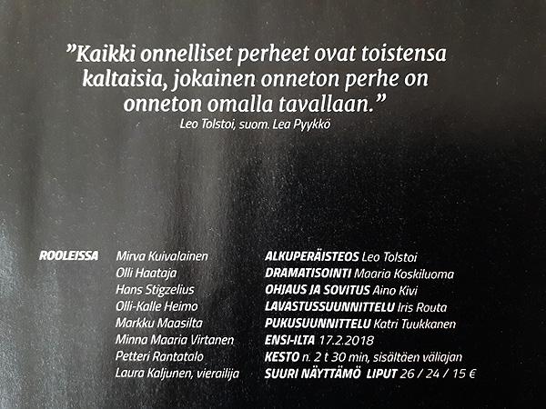 teatteri_rooleissa_annakare