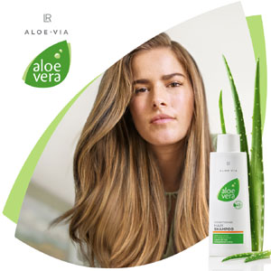 Aloe_Via_Post_6_shampoo