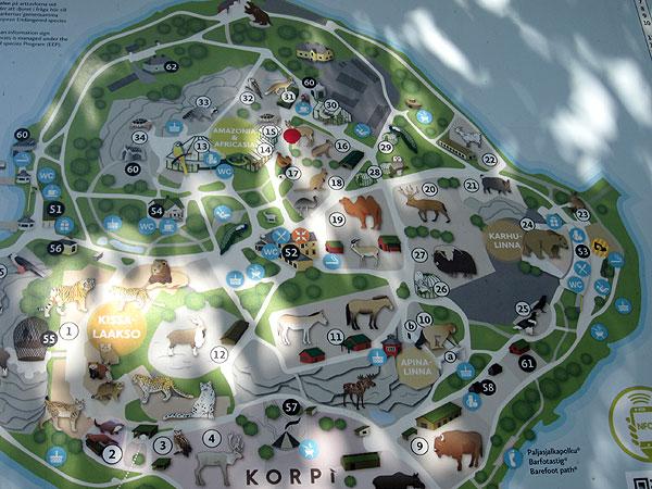 korkeasaari_kartta
