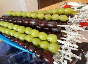 viinirypalevalomiekat