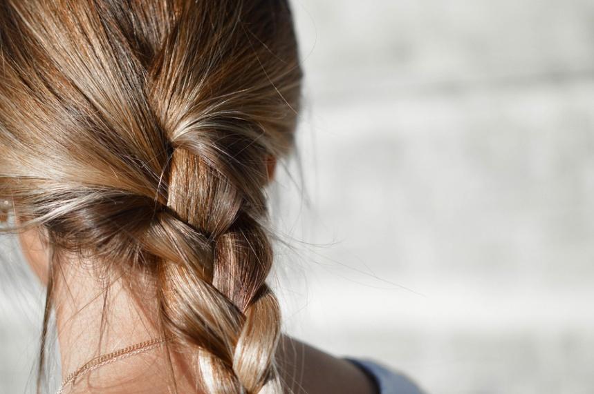Tuuheat, hyvinvoivat hiukset - perusniksejä hiustenhoitoon, Voimapuu