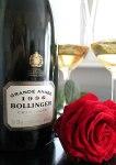 grande_annee_bollinger_1996
