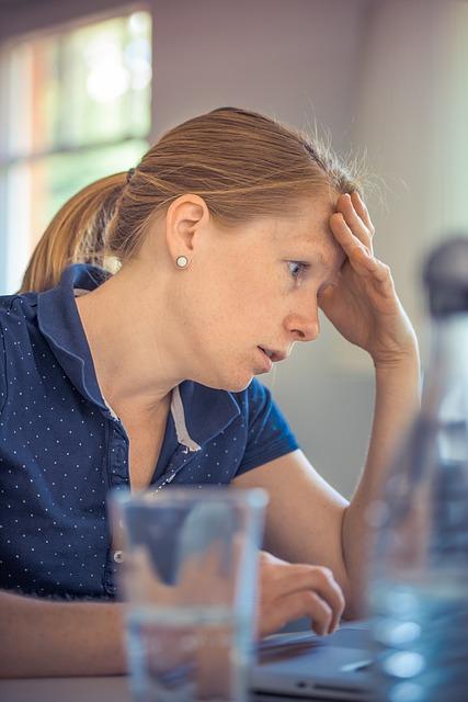 Työssäjaksaminen - miksi se on niin vaikeaa?