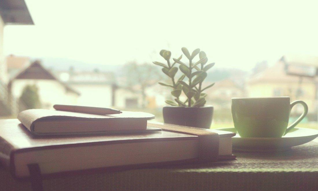 Voimaannuttava kirjoittaminen ja lukeminen, Voimapuu