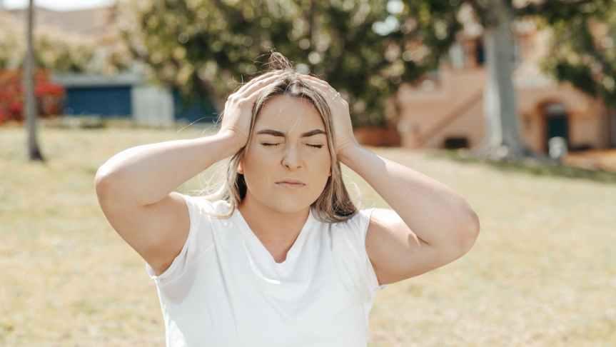 Multitaskaus kuormittaa, stressaa ja vie keskittymiskyvyn